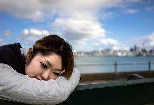 Neben den Reisen nach Macau und Hongkong zieht es Chinesen verstärkt nach Europa (Foto: Pixabay)